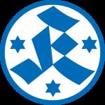 Stuttg Kickers logo