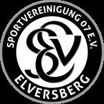 Elversberg logo