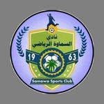 Simawa logo