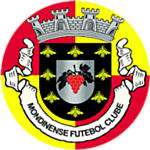 Mondinense logo