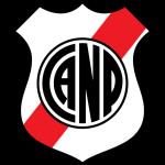 Nacional P. logo