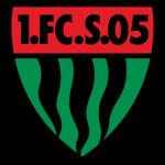 1. FC Schweinfurt 1905 logo