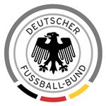 Alemanha logo
