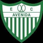 Avenida logo