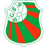 São Paulo RS logo