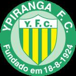 Erechim logo