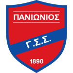 Panionios FC logo