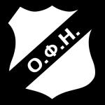 OFI Creta logo