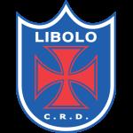 Recreativo logo
