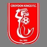 Croydon Kings logo