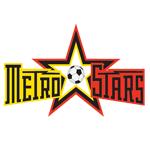 MetroStars logo