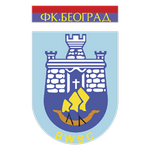 White City logo