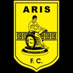 Aris Salónica logo