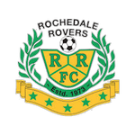 Rochedale logo