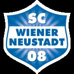 Wiener Neust logo