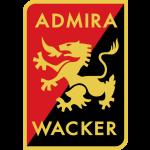 FC Admira logo