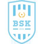 Bischofshofen logo