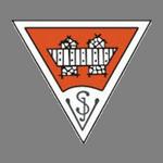SV Innsbruck logo