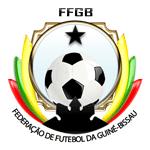 Guiné-Bissau logo