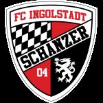 FC Ingolstadt 04 II logo