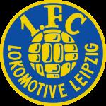 1. FC Lokomotive Leipzig logo