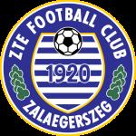 Zalaegerszegi TE logo