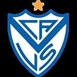 Vélez logo