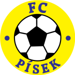 Písek logo