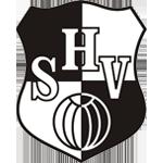 Heider SV logo