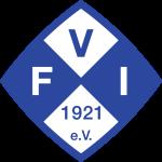 FV Illertissen 1921 logo