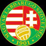 Hungria logo
