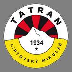 Liptovský logo