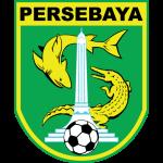 Persebaya logo