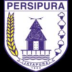 Persatuan Sepak Bola Indonesia Jayapura logo