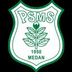 PSMS logo