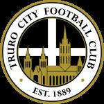Truro logo