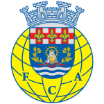 Arouca logo