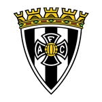 Amarante FC logo
