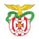 SC Praiense logo
