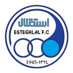 Esteghlal logo