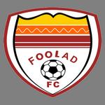 Foolad logo