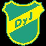 Def y Justicia logo