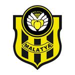 Yeni Malatya logo