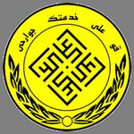 Fajr logo