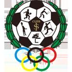 San Ignacio logo