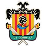 Cornellà logo