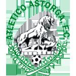 Atlético Astorga FC logo