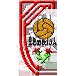 CA Antoniano logo