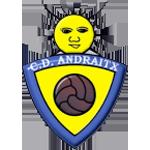 CE Andratx logo