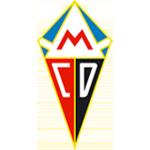 Mensajero logo